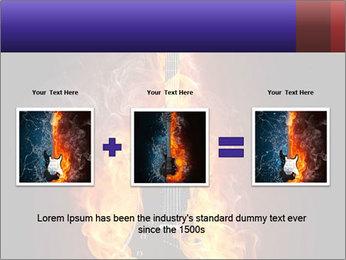 0000060946 PowerPoint Templates - Slide 22