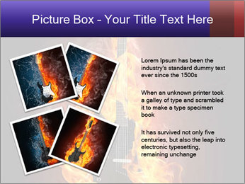 0000060946 PowerPoint Templates - Slide 23