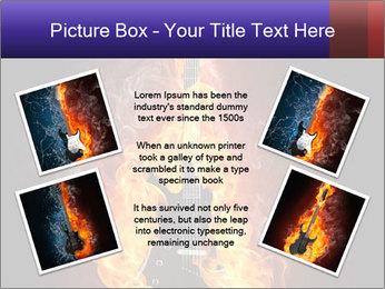 0000060946 PowerPoint Templates - Slide 24