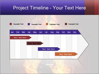 0000060946 PowerPoint Templates - Slide 25