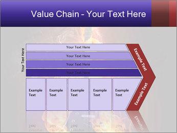 0000060946 PowerPoint Templates - Slide 27