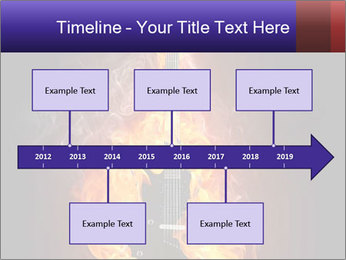 0000060946 PowerPoint Templates - Slide 28