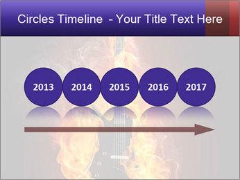 0000060946 PowerPoint Templates - Slide 29