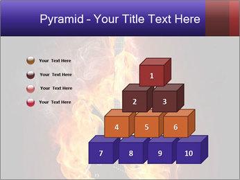 0000060946 PowerPoint Templates - Slide 31