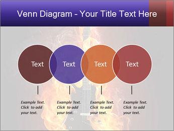 0000060946 PowerPoint Templates - Slide 32