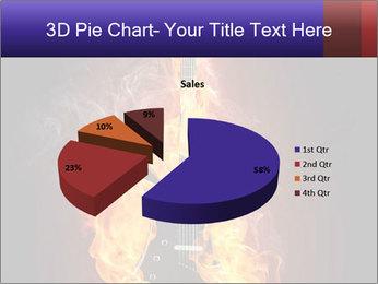 0000060946 PowerPoint Templates - Slide 35
