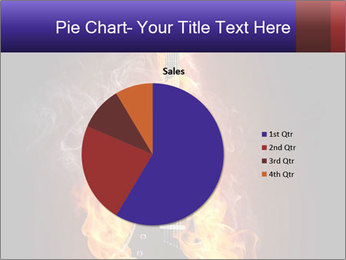 0000060946 PowerPoint Templates - Slide 36