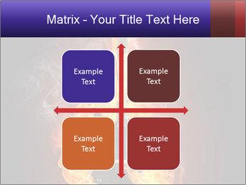 0000060946 PowerPoint Templates - Slide 37