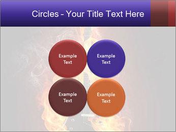 0000060946 PowerPoint Templates - Slide 38