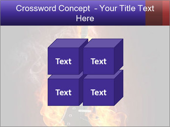 0000060946 PowerPoint Templates - Slide 39