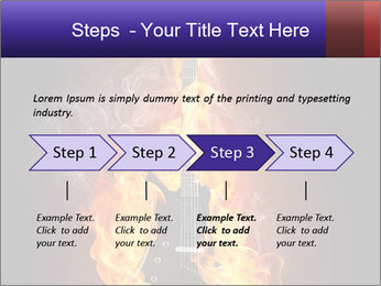 0000060946 PowerPoint Templates - Slide 4