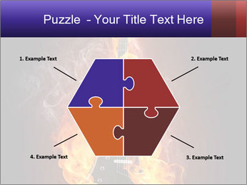 0000060946 PowerPoint Templates - Slide 40