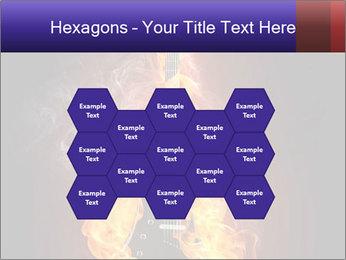 0000060946 PowerPoint Templates - Slide 44
