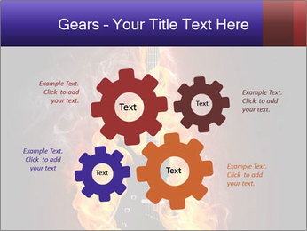 0000060946 PowerPoint Templates - Slide 47