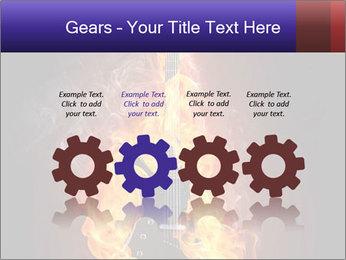 0000060946 PowerPoint Templates - Slide 48