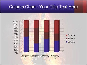 0000060946 PowerPoint Templates - Slide 50