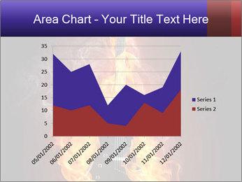 0000060946 PowerPoint Templates - Slide 53