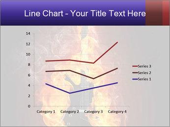 0000060946 PowerPoint Templates - Slide 54