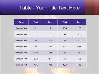 0000060946 PowerPoint Templates - Slide 55