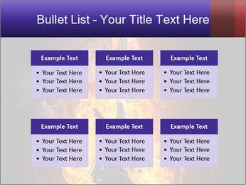 0000060946 PowerPoint Templates - Slide 56