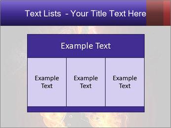 0000060946 PowerPoint Templates - Slide 59