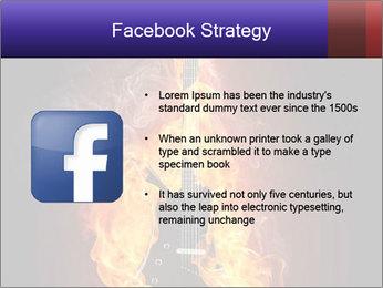 0000060946 PowerPoint Templates - Slide 6