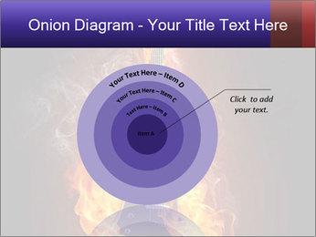 0000060946 PowerPoint Templates - Slide 61