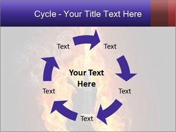0000060946 PowerPoint Templates - Slide 62