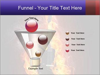 0000060946 PowerPoint Templates - Slide 63