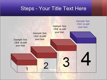 0000060946 PowerPoint Templates - Slide 64