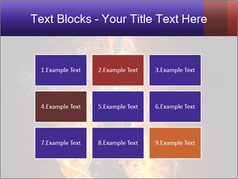 0000060946 PowerPoint Templates - Slide 68