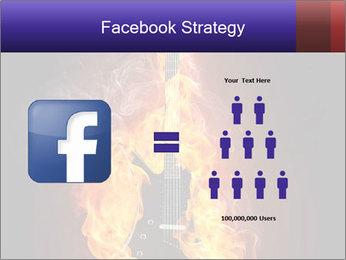 0000060946 PowerPoint Templates - Slide 7