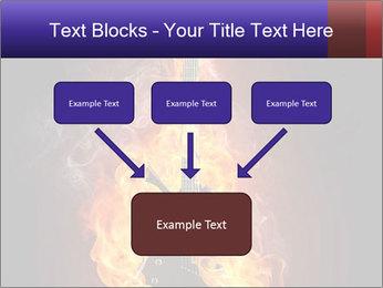 0000060946 PowerPoint Templates - Slide 70