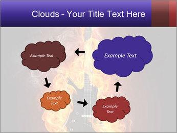 0000060946 PowerPoint Templates - Slide 72