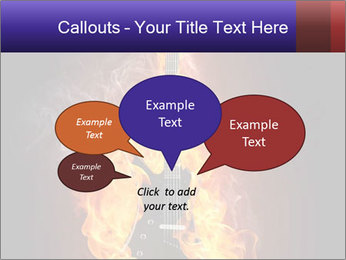 0000060946 PowerPoint Templates - Slide 73