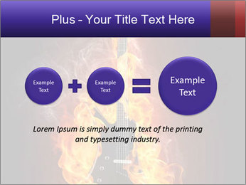 0000060946 PowerPoint Templates - Slide 75