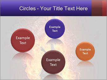 0000060946 PowerPoint Templates - Slide 77