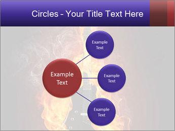 0000060946 PowerPoint Templates - Slide 79