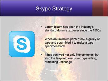 0000060946 PowerPoint Templates - Slide 8