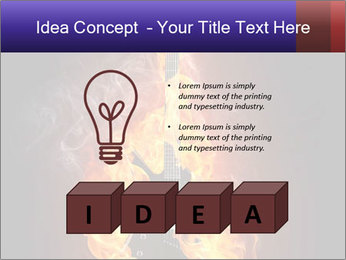 0000060946 PowerPoint Templates - Slide 80