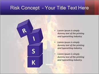 0000060946 PowerPoint Templates - Slide 81