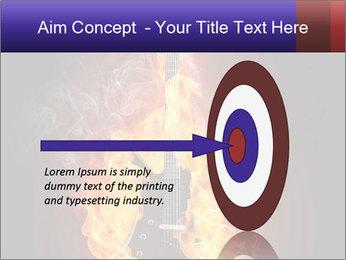 0000060946 PowerPoint Templates - Slide 83