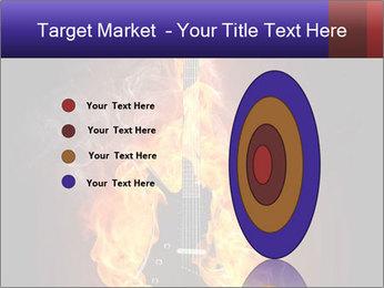 0000060946 PowerPoint Templates - Slide 84