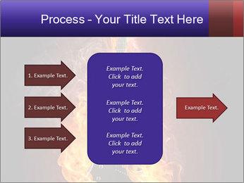 0000060946 PowerPoint Templates - Slide 85
