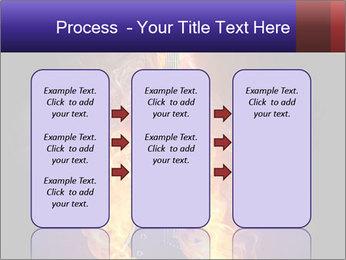 0000060946 PowerPoint Templates - Slide 86