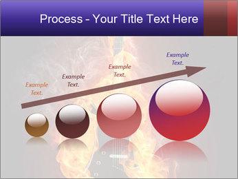 0000060946 PowerPoint Templates - Slide 87