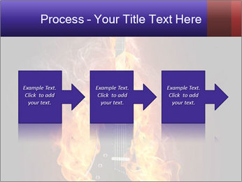 0000060946 PowerPoint Templates - Slide 88