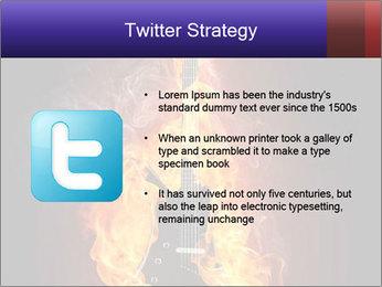 0000060946 PowerPoint Templates - Slide 9
