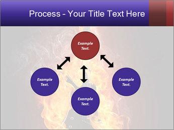 0000060946 PowerPoint Templates - Slide 91