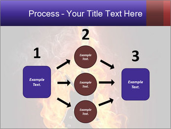 0000060946 PowerPoint Templates - Slide 92
